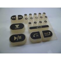 Peças E Componentes Controladora M. Audio Torq Xponent
