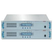 Transmissor E Receptor Rádio Rvr Ptrl / Rxrl Lcd Stl Link
