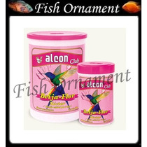 Alcon Club Nectar Beija Flor 600g Fish Ornament