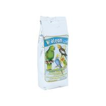 Ração Alcon Club Farinhada Com Ovo Para Psitacídeos 700g
