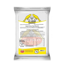 Farinhada Cc-2030 Amarela 1kg