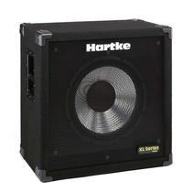 Caixa Acus P/ Baixo Hartke 115xl 1 Falante 15 200 Wrms 5500