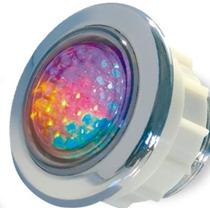 Iluminação Cromoled Digital Para Banheiras Spas Ofuro 1 Ano