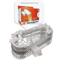 Resistência 220v Thermosystem Ducha Spot 8t, Chuveiro