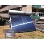 Kit Aquecedor Solar À Vacuo Hp 300 Litros