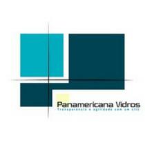 Box Kit Elegance - Panamericana Vidros