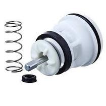 Reparo Válvula Descarga Hydra Max 2550, Clean E Pro-4686.325