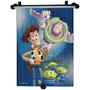 Protetor Solar Para Carro Retrátil Girotondo Toy Story
