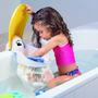 Bath Tidy - Crianças Kit Pelis Jogar Bolsa Toy Bathtime Jum