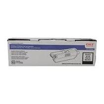 Oki Toner C331 C531 Original Kit 4 Cores Na Caixa Lacrados