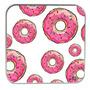 Carregador Portatil Powerbank Style Yay, We Love Donuts...