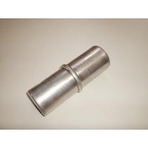 Chocalho De Alumínio Parece De Arroz Som Afinado Suaves