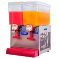 Maquina De Suco Refresqueira Refrigerada 30 Litros Rf-32