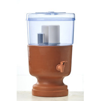 Filtro De Agua Alcalina Ionizada