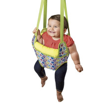 Jumper Para Porta Superstar Evenflo - 4babies