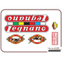 Adesivo Para Bicicleta Italiana Legnano - Frete Grátis