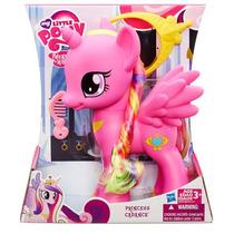 My Little Pony - Princesa Cadance (rosa)