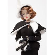 Fashion Royalty - Norma Desmond - Sunset Boulevard