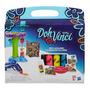 Play Doh Vinci Combinador De Cores - Hasbro