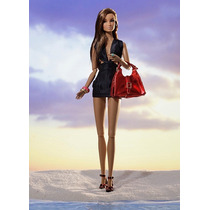 Fashion Royalty Imogen 2012 (baixou)