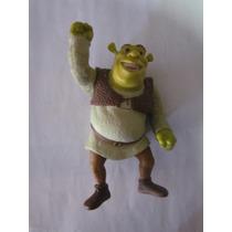 Boneco Shrek