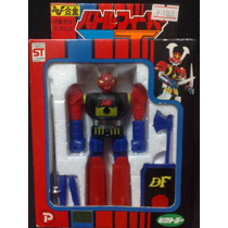Super Sentai - Robô - Changeman - Flashman - Jaspion
