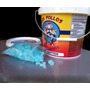 Bucket Los Pollos Hermanos C Cristal Artificial Breaking Bad