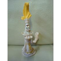 Brinquedo Coleção Tak E A Magia De Juju Needles Mc Donald