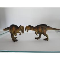 Dinossauros Linha Collecta Para Colecionador ( Gulliver )