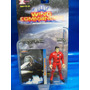 Wing Commander Action Figures Blair In Flight Suit Ação