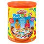 Play-doh Play-dates Potão De Atividades