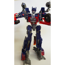 Transformers Optimus Prime - 17-21cm