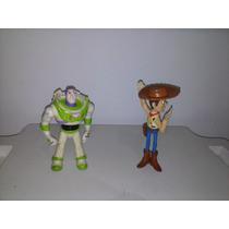 Conjunto De Brinquedos Mc Donald