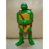 Brinquedo Tartaruga Ninja Donald