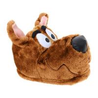 Pantufa Adulto Scooby-doo - Ricsen