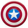 Escudo Voador Capitão América Vingadores - Hasbro