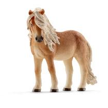 Cavalo De Brinquedo - Schleich Islandês Pony Mare World Of
