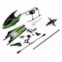 Peças Reposição Helicóptero V911. Pronta Entrega!