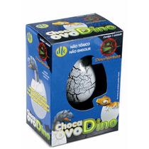 Choca Ovo De Dinossauro Brinquedo Para Criança
