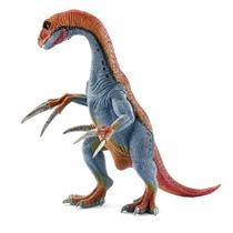 Dinosaur - Schleich Therizinosaurus História Prehistoric