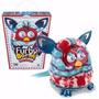 Boneco Furby Boom A6101 Original Hasbro + Frete Gratis