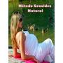 Ebook Metodo Gravidez Natural Lisa Olson
