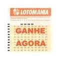 Acerte Na Lotomania - Jogue C\ 60, 70, 85, 90 E 95 Dezenas