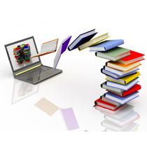 + 2800 Livros E-books/epub/ipad/android/digitais/pc/ Email