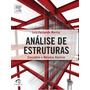 Análise De Estruturas Luiz Martha Elsevier (edição Digital)