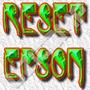 Reset Epson Tx105+envio Por Imail-dowload