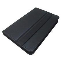 Capa Case Para Kobo Vox Tablet E-reader 7 (c577444780)