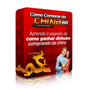 E-book Como Importa Da China E Faser Dropshipping 2015
