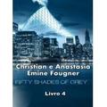 50 Tons De Liberdade Versão Christian Livro 4 Cont.em Pdf.