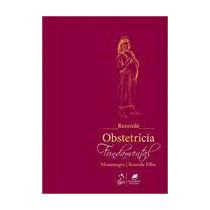 Rezende Obstetricia Fundamental Formato: Epub Autor: Filh